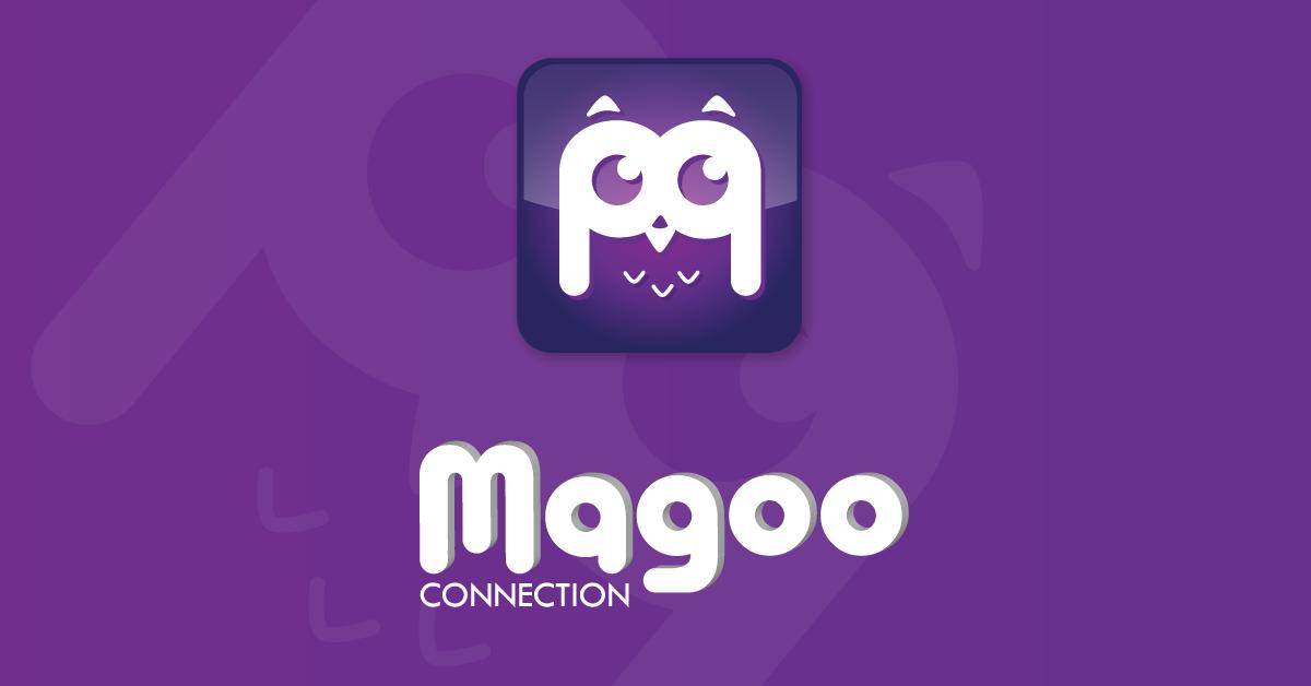 8a49666884e01 Magoo - Listado Comercios